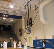 Piping and Ductwork Installation